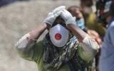 Кома через два дня: в Индии зафиксирован новый смертельный вирус Nipah