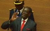 Переворот в Зімбабве: президент готовий на зустріч з військовими